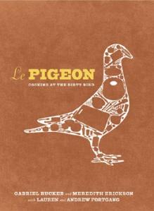 cb-le-pigeon