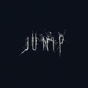 Junip by Junip