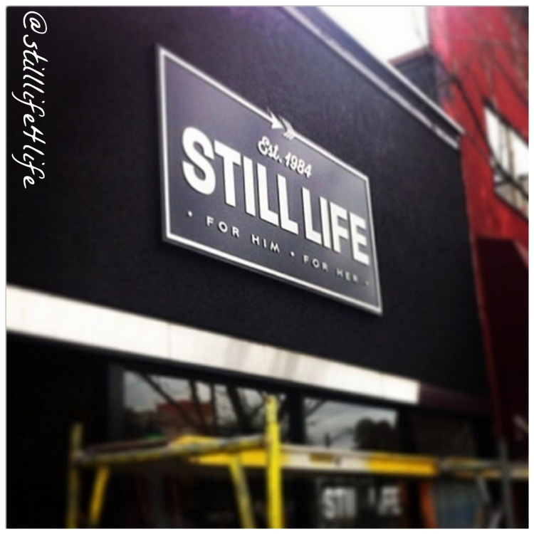 stilllife